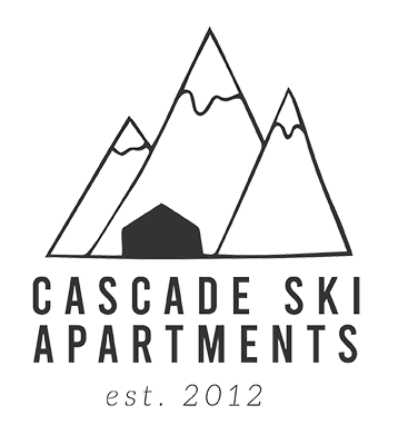 Cascade Ski Apartments